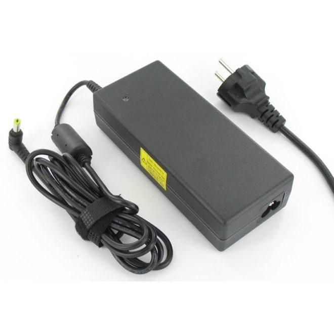 acer-laptop-adapter-voor-acer-120w-19v-632a-5517-mm-plug